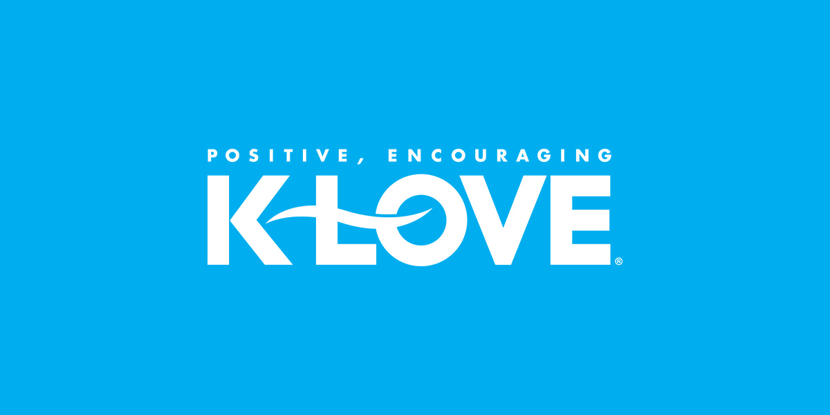 KLove Placeholder Image