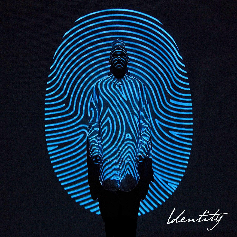 Identity (Deluxe Edition)