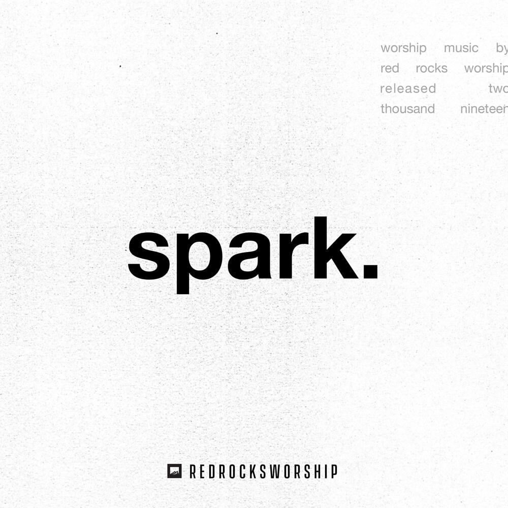 Spark.