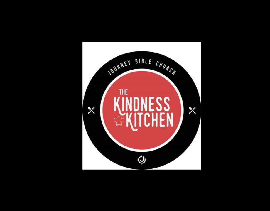 Kindness Kitchen logo