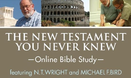 bible syudy graphic